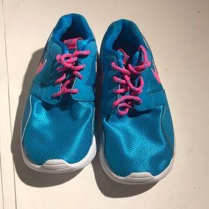 Nike Girl's Kaishi Sneakers